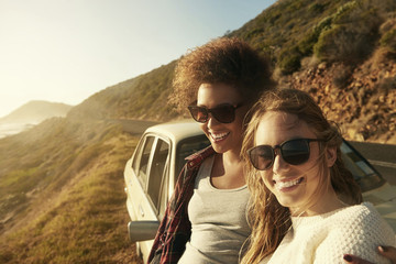 Hate Road Trips? Here are 5 Ways To Make Them Enjoyable
