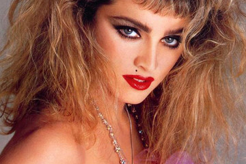 '80s Trends We Can't Believe Were Ever Popular