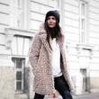 Go For the Cool Girl Coat