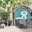 Brooklyn (New York)