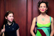 The Most Daring Movie Dresses