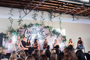 6 Inspiring Things I Learned at the First Girl Boss Conference