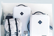 Suitcase Hacks that Will Make Packing Easy