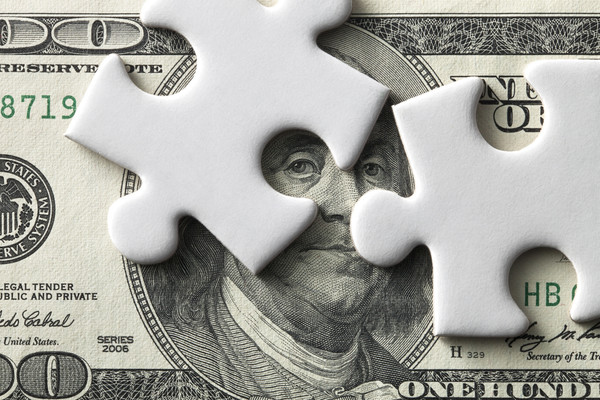 Be prepared to pay closing and loan origination costs