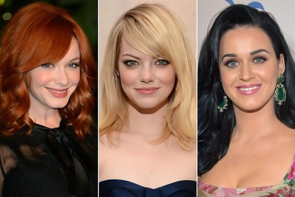 20 Stunning Hair Colors to Consider for Summer