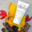 Waxelene Therapeutic Ointment
