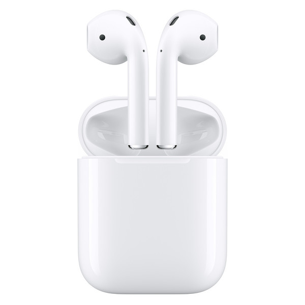 AirPods Wireless Earbuds