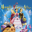 'Happily N'Ever After'