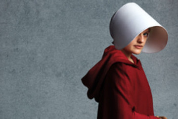 Moments From 'The Handmaids Tale' Season 2 That Shook Us To Our Core