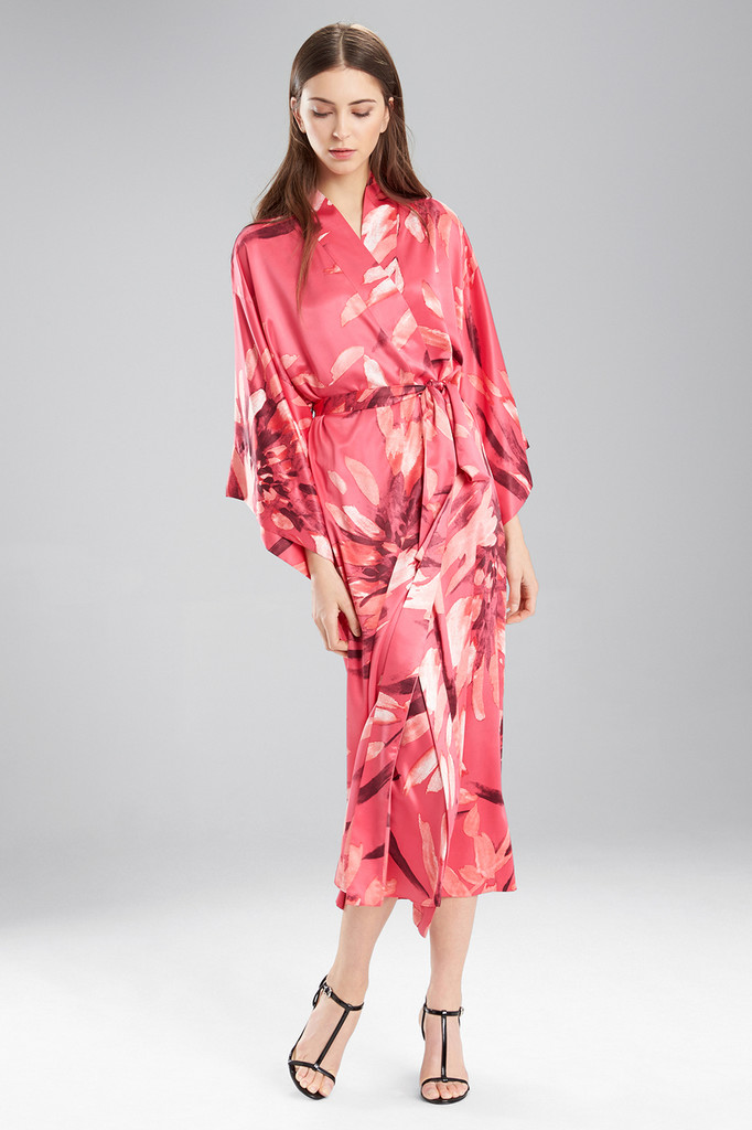 Natori Robe Here S What You Should Buy Your Mom For