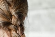 Don't Try These Hairstyles If You Have Fine Hair