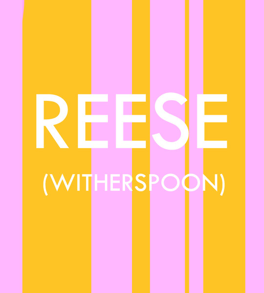 Reese