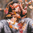 The Best Way To Celebrate Fall According To Your Sign