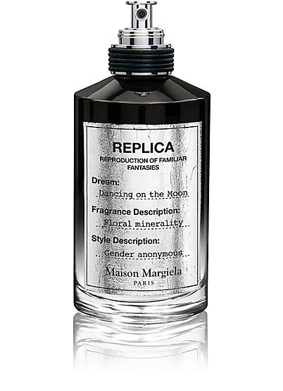 Maison Margiela Dancing On The Moon Eau de Parfum