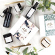Pamper Yourself Monthly With Art Of Organics