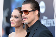 The Most Tragic Celebrity Breakups Over the Years