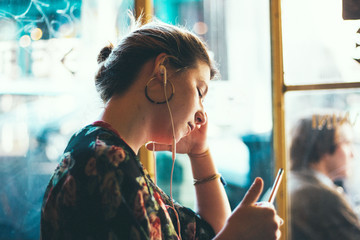 Female-Hosted Podcasts You Need To Listen To