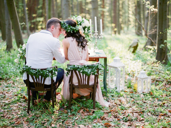 Things You HAVE To Work Out Before You Get Married