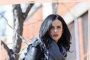 Every Reason Why Jessica Jones Is Our Ultimate Feminist Shero