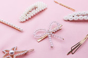 Hair Accessories Every Girl Needs To Survive