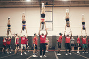 Everything You Need To Know About The Cast Of 'Cheer' That Wasn't On Netflix