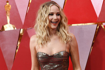 Here's Everything You Need To Know About Jennifer Lawrence's Fiancé
