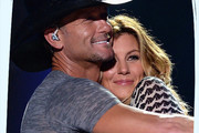 Smart Relationship Advice From Celebrity Couples Who've Stood the Test of Time