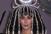 The Best Celeb Halloween Costumes From The Last 30 Years