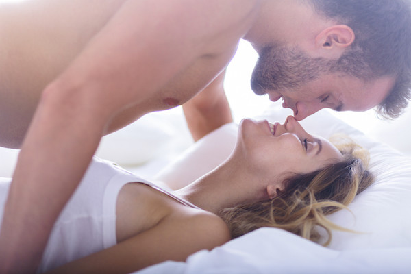Things Your Guy Wished You Knew About Sex