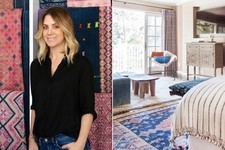 Instagram Stories: The Jane of All Trades Taking Over Interiors