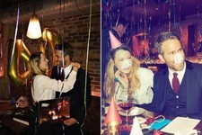 Blake Lively Threw Ryan Reynolds the Cutest Party Ever for His 40th Birthday