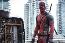 'Deadpool' Really Is the Gloriously Offensive R-Rated Movie We Were Promised