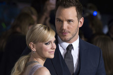 Anna Faris' Brief First Statement Since Her Split From Chris Pratt Is Making Us Sad