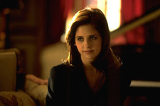 Sarah Michelle Gellar May Just Be in for a 'Cruel Intentions' Reboot