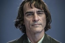 The Internet Has A Lot To Say About Joaquin Phoenix's Joker