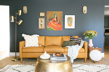 How To Hack Your Way To A Statement-Making Rental