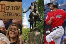 Can You Ace This 50 Question Boston Slang Mega Quiz?