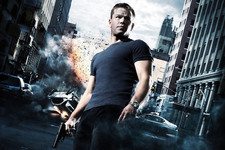 How Well Do You Know the 'Bourne' Movies?