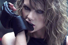 Which Taylor Swift Music Video Is Most Like Your Life?