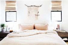 Jonathan Scott Says This Is Your Biggest Bedroom Essential