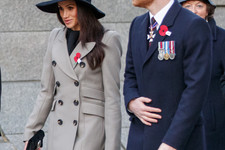 This Is How Much It Costs To Dress Like Meghan Markle