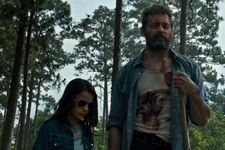 First Trailer for 'Logan' Gives Us a Glimpse of Wolverine's Darkest Timeline