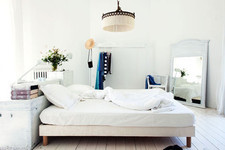 The Ultimate Guide To Small Space Staycations