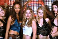 10 Things You Didn't Know About 'Coyote Ugly'