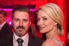 Holly Madison And Pasquale Rotella Announce Divorce