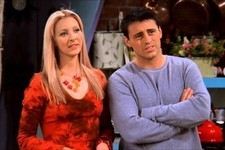 Could 'Friends' Be The Reason You're About To Pay More For Netflix?