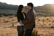 Everything You Need To Know About 'Roswell, New Mexico'