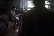 'The Last of Us Part II' Just Might Be the Game of the Century