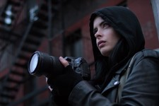 The Badass Trailer for 'Jessica Jones' Season 2 Might Actually Make All This Waiting Worth It