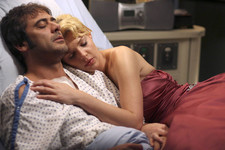 Do You Remember Why These 'Grey's Anatomy' Guest Stars Were in the Hospital?